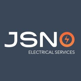 JSN Electrical - Electrician based in Glasgow - Working across central Scotland