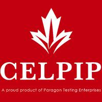 JOIN CELPIP LS/GENERAL PREP CLASSES(CLB 9-10)CALL 5877191786