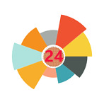 Illustrator, photoshop, folders, ontwerp, Logo V.a 39,-