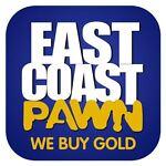 East Coast Pawn Bridgeport CT