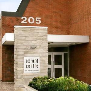 Beautiful 2 Bedroom Suites Avail in Downtown London! CALL TODAY! London Ontario image 9