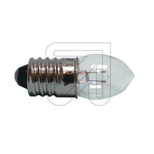 10x-Gluhbirne-E10-Kryptonlampe-Krypton-2-4V-2-5V-3-6V