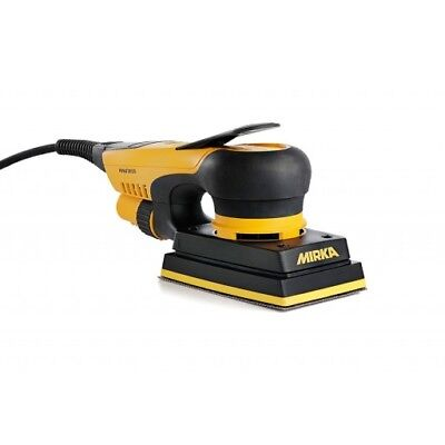 Mirka Deos Direct Electric Orbital Sander