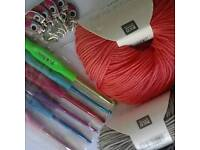 Craft Classes at The Crafting Place
