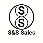 ss-sales