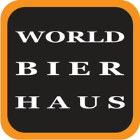 Assistant General Manager & Shift Leaders - 1410 World Bier Haus