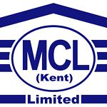 MCL(Kent)Ltd