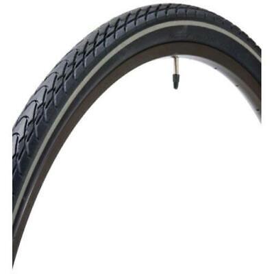 """Panaracer Pasela 26/"""" MOUNTAIN BIKE Tire 26x1.25/"""" Steel Black//Tan EACH"""