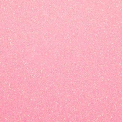 Heat Transfer Vinyl Siser Glitter 20 X 1 Yard Neon Colors