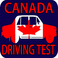 Driving  Classes /Lessons/  Instructor for class 5 in Saskatoon