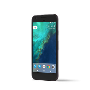 Mint Google pixel for other phone