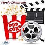 www-movie-diamonds-de