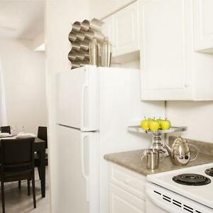 Beautiful 2 Bedroom Suites Avail in Downtown London! CALL TODAY! London Ontario image 3