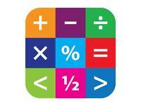 Maths / 11 plus tutor