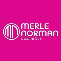 looking for F/T &P/T Esthetician/Beauty Consultant