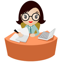 Need Up Completing Paperwork?? I can Help!