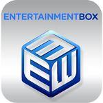 EntertainmentBox203