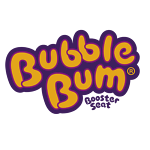 bubblebum-uk-ltd
