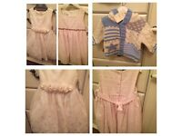 Bundle kids clothes new H&M gap Zara etc