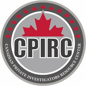 Private Investigator online training course Cambridge Kitchener Area image 2