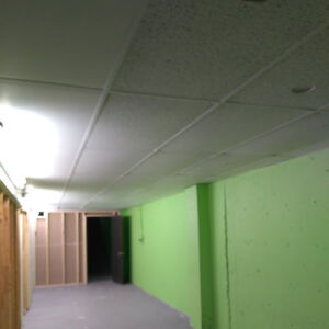 Climate Controlled Business/ Storage Space