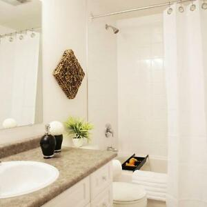Beautiful 2 Bedroom Suites Avail in Downtown London! CALL TODAY! London Ontario image 6