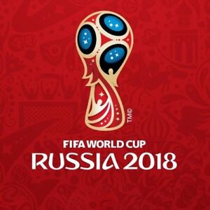 WORLD CUP PRODUCTS - BULK SALE FOR RESELLER