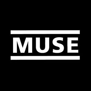 Muse GA General Admission Ticket - July 18 Toronto