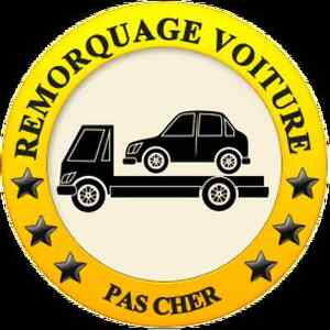 BEST PRICE IN TOWN 438 995 3511 SRAP TON AUTO ICI
