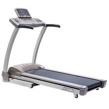 Gym Quality Treadmill! Gungahlin Gungahlin Area Preview