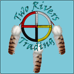Two Rivers Trading Store