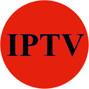 IPTV + MOVIES + VOD +SPORTS + RELIABLE ALL AT JUST $10