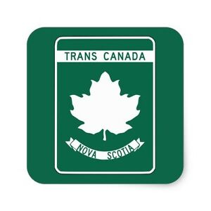 ★★TRANS-CANADA-TRUCKING★★ LONG DISTANCE▪▪▪NS▪▪▪NB▪▪▪QC▪▪▪ON
