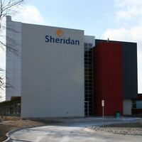 Finance ~ Accounting ~ Math Tutor for Sheridan Students
