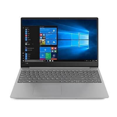 "NEW! Lenovo IdeaPad 330S 15.6"" Laptop (AMD Ryzen 5, 1TB, 8GB RAM) - 81FB0028US"