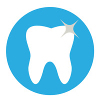 Dental Hygienist Needed for Saturdays:  9am-2pm