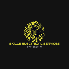 QUALIFIED AND EXPERIENCED ELECTRICIAN