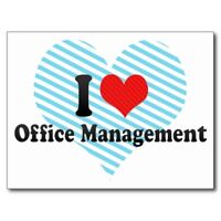 Virtual/ In House Admin Social Media Assistant Available Awesome