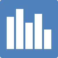RELIABLE ONLINE ASSISTANCE FOR STATISTICS & MATH
