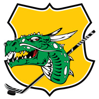 Dragon Lady Hockey School Spring Camp