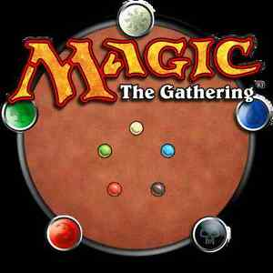 FREE MAGIC THE GATHERING TOURNAMENT AT NEW STORE IN WELLAND!