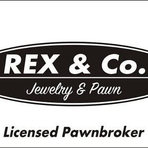 Need Cash! Buying Any GOLD, SILVER , DIAMONDS, ROLX Windsor Region Ontario image 3