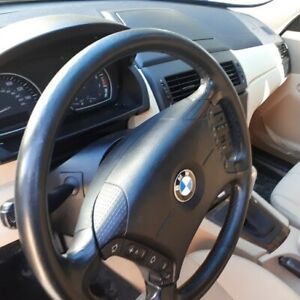"""2006 BMW X3 3.0i For Sale """"As is"""" Priced to sell!"""