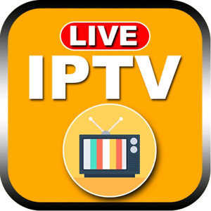 Iptv Super Panel | Kijiji in Ontario  - Buy, Sell & Save with