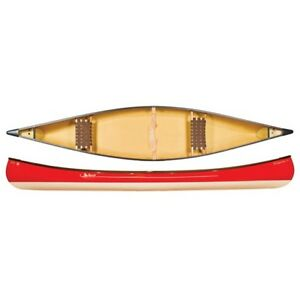 Swift Canoes and Kayaks, Fall Sale