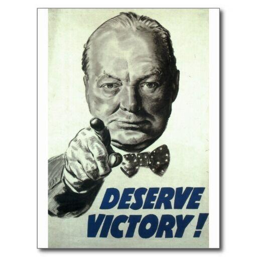 Bid 4 Victory