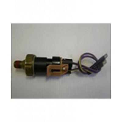 Mercury Oil Pressure Switch