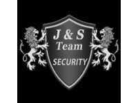 YORKSHIRE - DOOR SUPERVISORS/SECURITY GUARDS