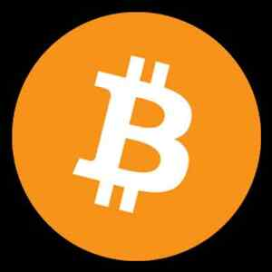 Buy, Sell and Learn About Bitcoin/Crypto-Currencies