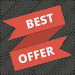 best-offer-15